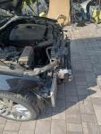 Sprzedam Jaguara xf Radom - zdjęcie 7