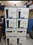 Samsung Galaxy S21 Ultra 5G, Apple iPhone 12 Pro, SONY PS5, Huawei Lorki - zdjęcie 3