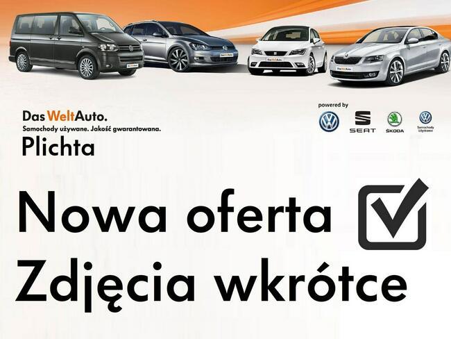Volkswagen Golf Gdynia - zdjęcie 1