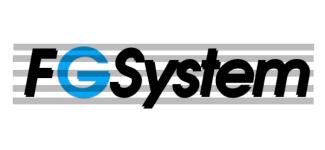 Grafik Komputerowy logo/banery/ulotki/social media Pyskowice - zdjęcie 6