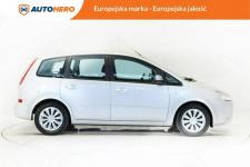 Ford C-Max DARMOWA DOSTAWA, PDC, Grzan fotele, Klima auto Warszawa - zdjęcie 7