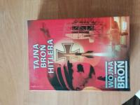 Książeczki z płytami dvd Olbięcin - zdjęcie 8