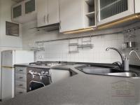 Dwupokojowe mieszkanie na Stegnach   Mokotów Mokotów - zdjęcie 6