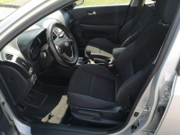 Hyundai i30 Brodnica - zdjęcie 8