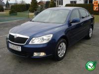 Škoda Octavia Ładna,zadbana. Morzyczyn - zdjęcie 1