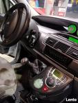 Peugeot 807 2.2 hdi 191000 tys km 2005 Sanok - zdjęcie 1